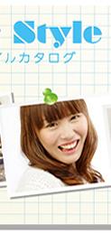 hair_style02