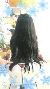 17-12-03-16-01-58-507_deco